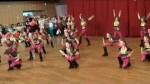Festival tanečního mládí 2014