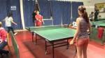 Přebor mládeže ve stolním tenisu