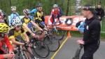 Mistrovství krajů vsilniční cyklistice