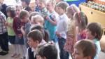 22/2014_Kaleidoskop 2: Besídky v mateřské škole