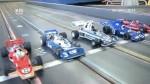 Závod modelů Formule 1