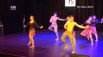 25/2014_Kaleidoskop: Ridendo tančí s radostí