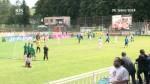 Hlinsko hostilo Ondrášovka cup 2014