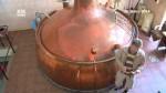 Pivovar Rychtář získal bronz