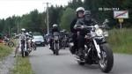 Motošťouch ve Studnicích již popatnácté