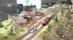 Vystupujte ve stanici Hlinsko – muzeum !