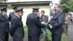 Oslavy 120 let založení SDH Pokřikov