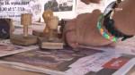 Pochod Krajem malířů Vysočiny