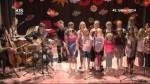 42/2014_Kaleidoskop 1: Koncert k oslavě 30 let ZŠ Ležáků