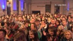 43/2014_Kaleidoskop 2: MOTOUZ INDUSTRY LIVE