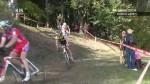 Pozvánka na víkendový cyklokros