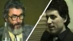 Z ARCHIVU: Komunální volby 1990