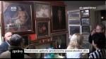 Soukromá galerie představila pozoruhodná díla