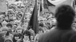 Z ARCHIVU: Listopad 1989
