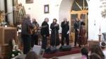 45/2014_Kaleidoskop 1: Spirituál Kvintet