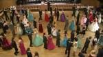 50/2014_Kaleidoskop 2: Taneční – Prodloužená
