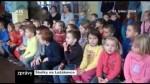 Školky na Ležákovce
