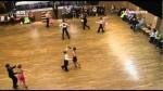 51/2014_Kaleidoskop 2: Cena TS Ridendo
