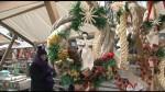 52/2014_Kaleidoskop 1: Předvánoční jarmark na Veselém Kopci