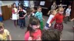 01/2015_Kaleidoskop 2: Předvánoční besídky ve školce
