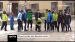 Silvestrovský běh Maraton klubu