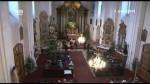 02/2015_Kaleidoskop: Vánoční koncert v kostele