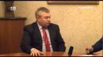 Novoroční rozhovor se starostou města Hlinska