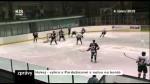 Hokej – výhra s Pardubicemi s nulou na kontě