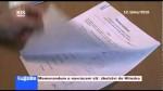 Memorandum o navrácení stř. školství do Hlinska