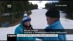 Letošní lyžařské kurzy zakončily karnevaly