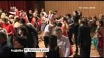 53. Rybářský ples