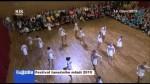 Festival tanečního mládí 2015