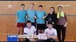 Smetanka CUP 2015