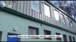 Výzvy na rekonstrukci zázemí i výměnu oken