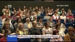 Konference na podporu obecních knihoven