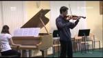 21/2015_Kaleidoskop 2: Koncert učitelů ZUŠ Hlinsko