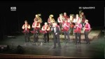22/2015_Kaleidoskop 1: Jarní koncert Hlinečanky