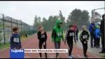 Další běh Hlineckého kilometru