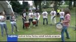 Festival Artsy Fartsy nabídl bohatý program