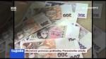 Ukončení provozu pokladny Finančního úřadu
