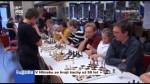 V Hlinsku se hrají šachy už 90 let