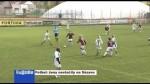 Fotbal: ženy nestačily na Sázavu