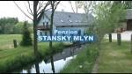 Kvalita z Hlinecka: Stanský mlýn