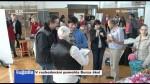 V rozhodování pomohla Burza škol