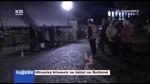 Hlinecký kilometr se běžel na Betlémě