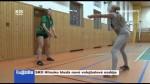 SKO Hlinsko hledá nové volejbalové naděje