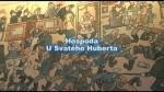 Kvalita z Hlinecka 7: Hospoda U Svatého Huberta