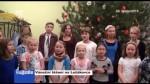 Vánoční těšení na Ležákovce