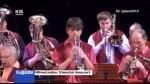 Hlinečanka: Vánoční koncert