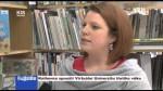 Knihovna spouští Virtuální Univerzitu třetího věku